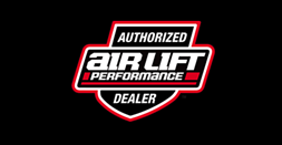 Air Lift Performance Colorado
