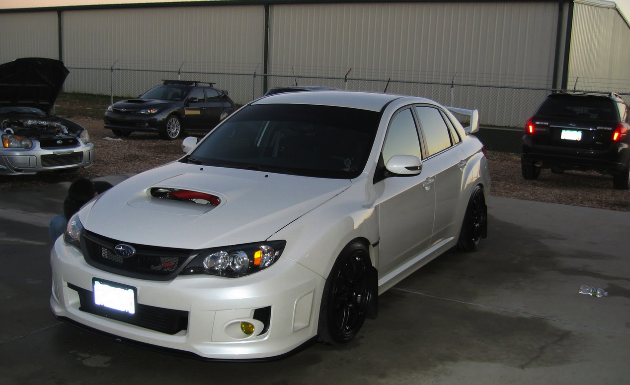 Subaru_Performance