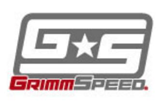 GrimmSpeed performance