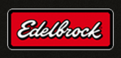 Edelbrock Colorado