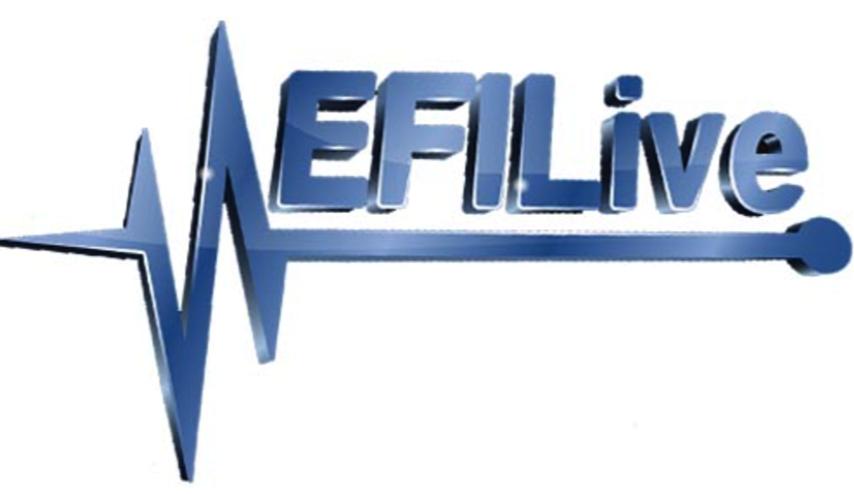 EFI Live tuning Colorado