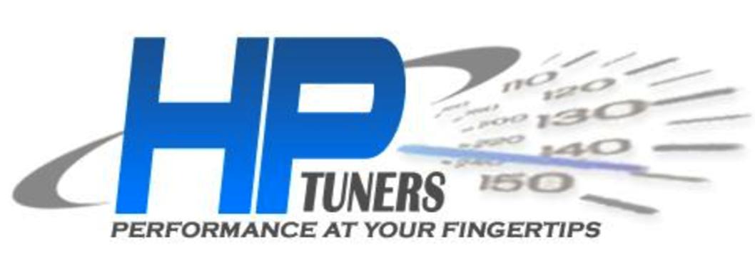 HP tuners Colorado