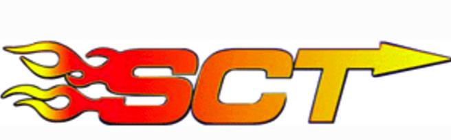 SCT tuners Colorado