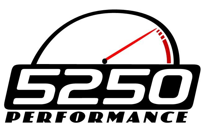 5250 Performance Longmont Colorado