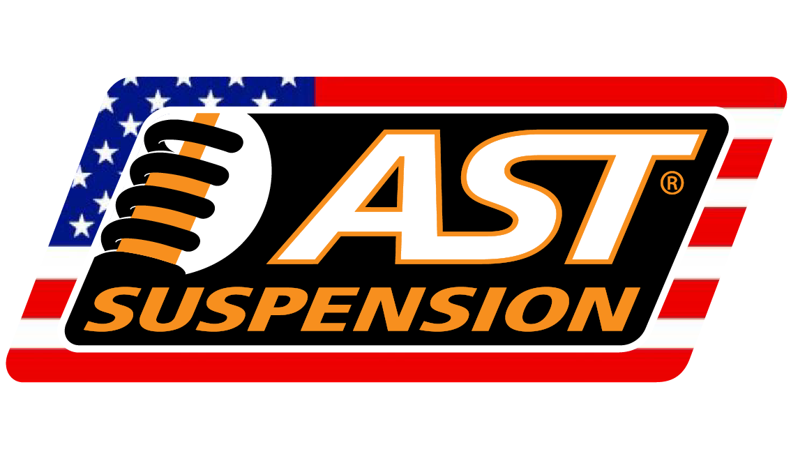 AST_Suspension