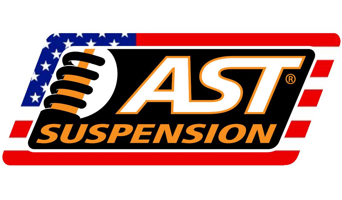 AST_Suspension