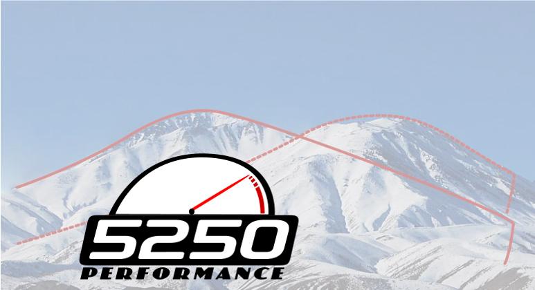 High Performance Auto Shop Colorado