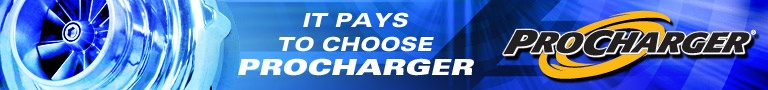 pays-to-choose-procharger Colorado