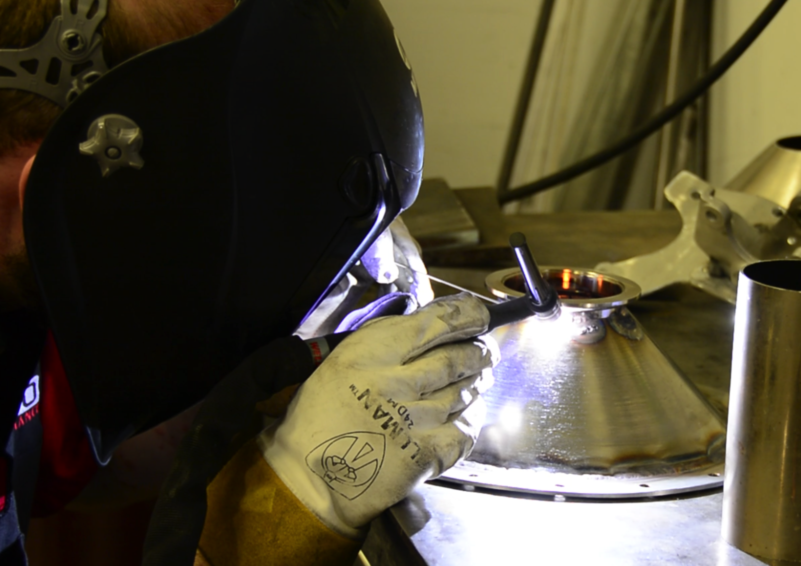 welding_at_5250